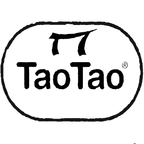 Taocza1